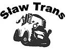 Sław-Trans